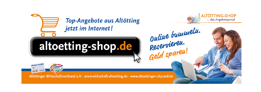 tl_files/images/content/aktionen/vorlage_aktionen_aoe-shop.jpg